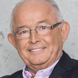 Klaus Steinseifer – Die Steinseifer-Seminare