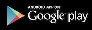 starbuero.de App im Google Play Store
