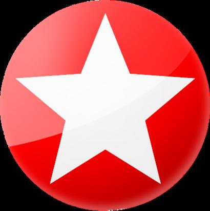 Starbuero.de Logo