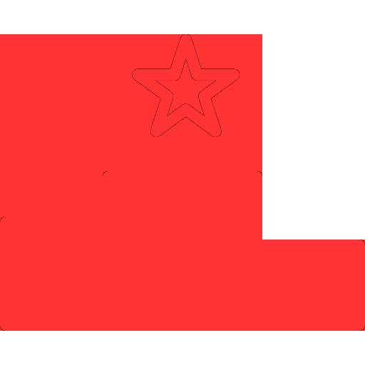 Starbuero.de Bester Preis