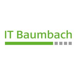starbuero.de IT-Baumbach