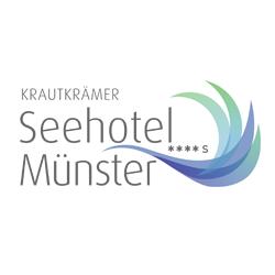 starbuero.de Best Western Premier Seehotel Krautkrämer