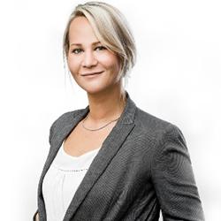 starbuero.de Prestige Immobilien GmbH