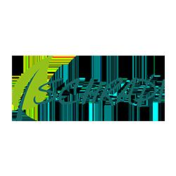 starbuero.de Schradi Garten