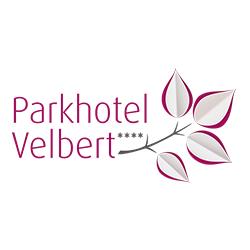 starbuero.de Best Western Plus Parkhotel Velbert